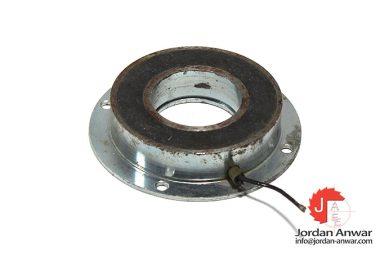 lenze-14.115.08.1-magnetic-coil-gear