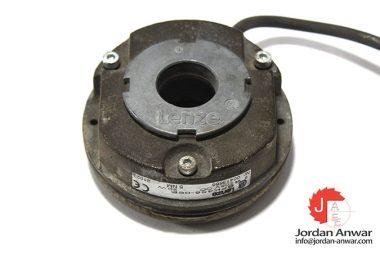 lenze-BFK458-06E-205-v-dc-5-nm-spring-applied-coil-brake