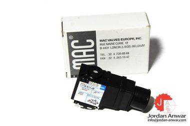 mac-111B-611JB-solenoid-coil