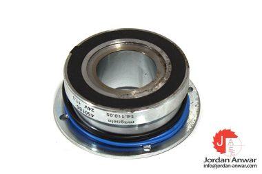 magneta-14.110.05.100-magnetic-part-coil-brake