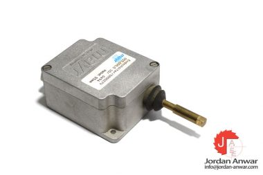mayr-055.000.5-S0-mechanical-limit-switch