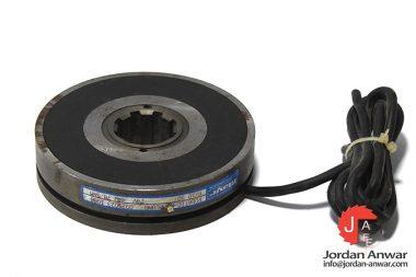 mayr-6_10-s0-electromagnetic-coil-brake