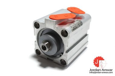 metal-work-pneumatic-2080500030CN-compact-cylinder