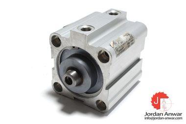 metal-work-pneumatic-2120500030CP-compact-cylinder