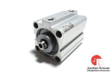 metal-work-pneumatic-2120500050CP-compact-cylinder