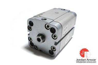 metal-work-pneumatic-2600500050CP-compact-cylinder