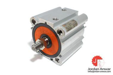 metal-work-pneumatic-2800630030CP-short-stroke-cylinder