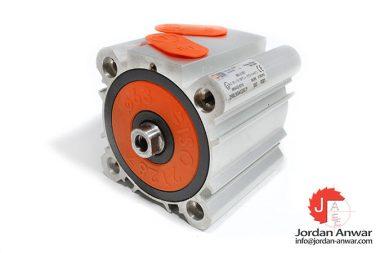 metal-work-pneumatic-290L63A025CP-short-stroke-cylinder