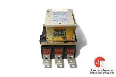mitsubishi-NF630-SE-molded-case-circuit-breaker