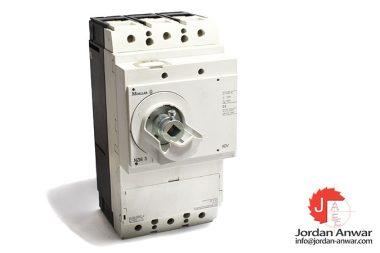 moeller-PN3-400-circuit-breaker