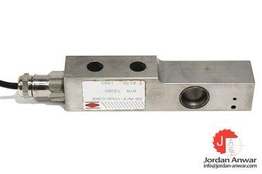 molen-SB-M_4-10KN-C3MB-max-1020-kg-single-ended-shear-beam-load-cell
