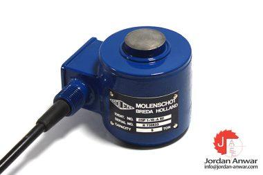 molenschot-CSP-1-10-A-60-max-5000-kg-compression-load-cell