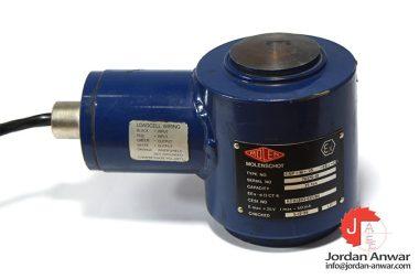 molenschot-CSP-M-25-EEX-C3-max-25000-kg-compression-load-cell