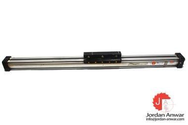 neff-gewindespindeln-40_85-linear-actuator