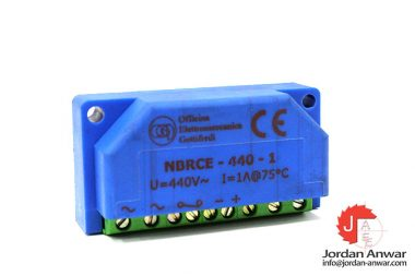 oeg-NBRCE-440-1-half-wave-current-rectifier