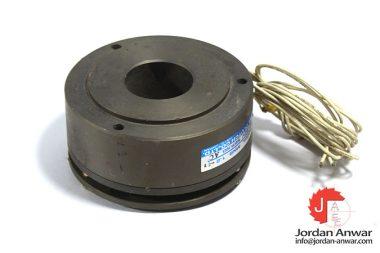 ogura-MNB-1.2-electromagnetic-spring-applied-brake