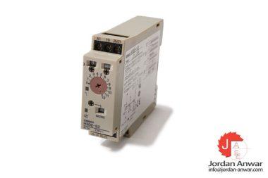 omron-H3DE-S2-standard-timer