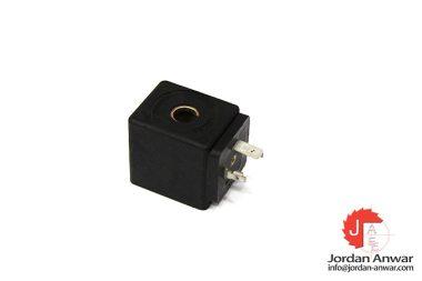 parker-483510S5-solenoid-coil