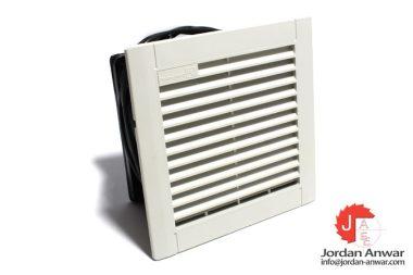 pfannenberg-PF-2000-24V-AC-filter-fan