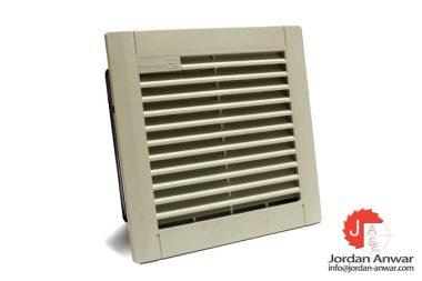 pfannenberg-PF2000-115V-AC-filter-fan