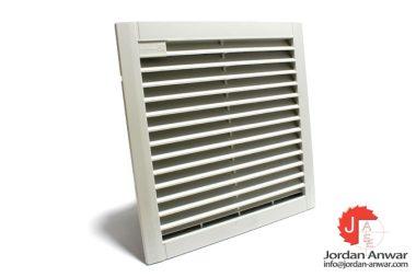 pfannenberg-PF2500-115V-AC-filter-fan