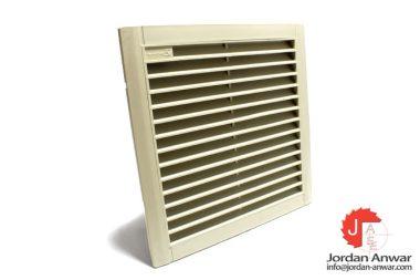 pfannenberg-PF2500-230V-AC-filter-fan