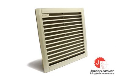 pfannenberg-PF2500-EMC-230V-AC-filter-fan