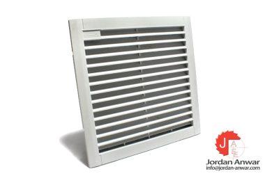 pfannenberg-PF3000-230V-AC-filter-fan