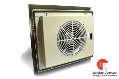 pfannenberg-PTF4000-top-mount-filter-fan