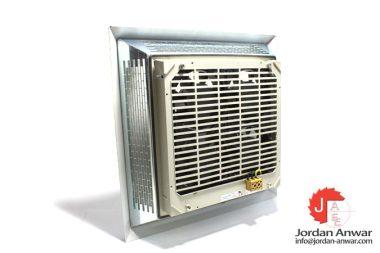 pfannenberg-PTF60.500-115V-AC-filter-fan