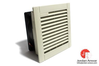 pfannenberg-pf2000-24v-dc-filter-fan