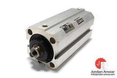 pneumax-1511.50.0100-compact-cylinder