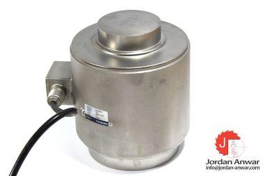 rte-CSPM-max-100000-kg-compression-load-cell