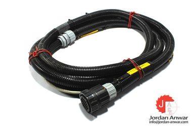 sandvik-56003263-cable