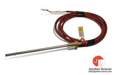 sensus-6338_Pt 500-temperature-sensor-pt500-1