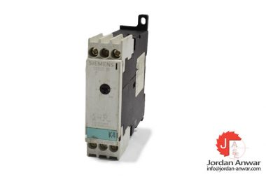 siemens-3RP1574-1NP30-time-relay