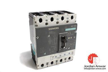 siemens-3VL2716-1TF43-0AA0-circuit-breaker