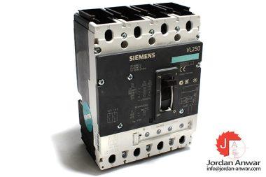 siemens-3VL3725-2TA43-0AA0-circuit-breaker