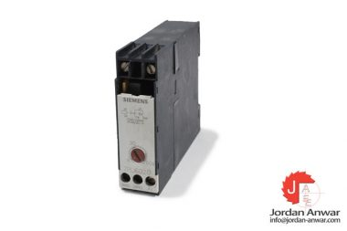 siemens-7PU6020-2NN20-star-delta-time-relay