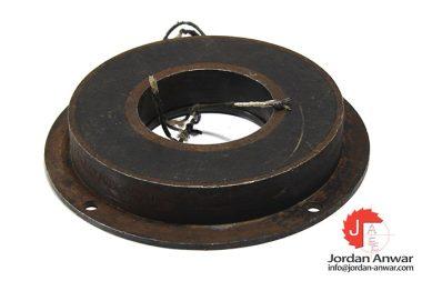 simplatroll-14.111.12.1-coil-brake