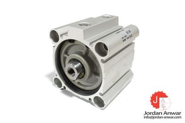 smc-CDQ2B63TF-25DZ-compact-cylinder