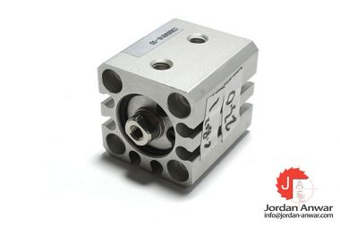 smc-CDQSWB16-5D-compact-cylinder