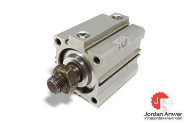smc-CQ2KD50-50DM-compact-cylinder