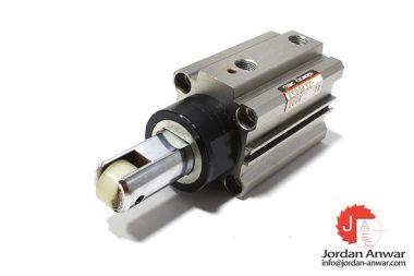 smc-RSDQB32-20DR-stopper-cylinder