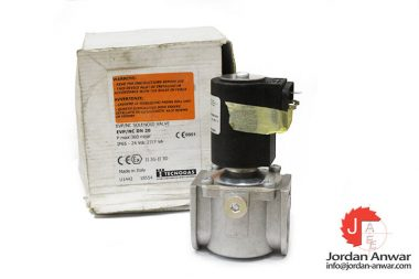 tecnogas-EVP_NC-DN20-gas-solenoid-valve