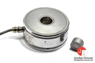 tedea-huntleigh-0220-max-20000-kg-high-accuracy-compression-load-cell