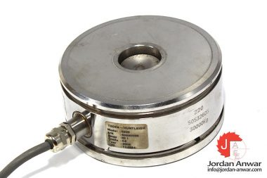 tedea-huntleigh-0220-max-30000-kg-high-accuracy-compression-load-cell