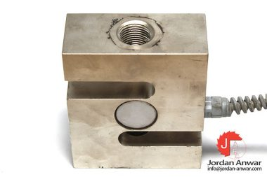 tedea-huntleigh-619-max-3000-kg-tension_compression-load-cell