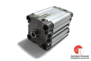 univer-RM2000500050-compact-cylinder
