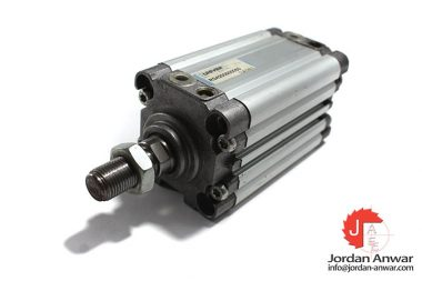univer-RS4200500050-compact-cylinder